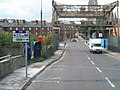 Bridge over the Royal Canal in Upper Sheriff Street - geograph.org.uk - 2071715.jpg
