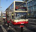 Brighton & Hove bus T801 RFG (2).jpg