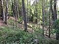 Brinkbäcken i närheten av Tegelvretens gård.jpg