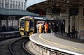 Bristol Temple Meads railway station MMB 90 158953.jpg