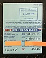 Brit Express Card, 1991.jpg