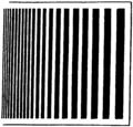 Britannica Organ Soundboard Grooves.png