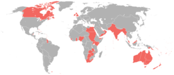 British Empire in 1898.png