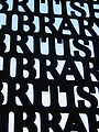 British Library gate words.jpg
