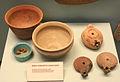 British Museum Egypt 126.jpg