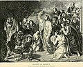 British painters; with eighty examples of their work engraved on wood (1881) (14804135373).jpg