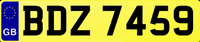 British vehicle registration plate NI.PNG