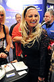 Brittany Andrews at AVN Adult Entertainment Expo 2012.jpg