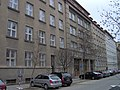 Brno, Veveří, klášter milosrdných sester brněnských.jpg