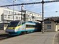 Brno, hlavní nádraží, jednotka 680.007 (1).jpg