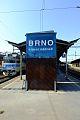 Brno hlavní nádraží nástupiště.jpg