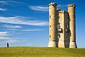 Broadway Tower Oil Painting.jpg
