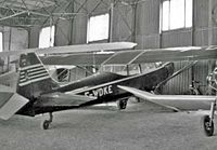 Brochet MB.110 F-WDKE Chavenay 30.05.57 edited-3.jpg