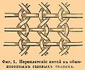 Brockhaus and Efron Encyclopedic Dictionary b14 846-0.jpg