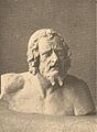 Brockhaus and Efron Jewish Encyclopedia e2 783-1.jpg