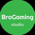 Brogaming-logo-512.png