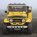 Bromo-Tengger-Semeru-National-Park Indonesia Toyota-Land-Cruiser-in-Caldera-01.jpg