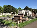 Brompton Cemetery, West London.jpg