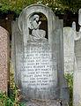 Brompton Cemetery - George Dowlen Family.jpg
