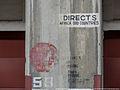 Brooklyn Army Terminal samsebeskazal.livejournal.com-05797 (11061051236).jpg