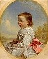 Brooklyn Museum - Susie Kent Southwick - Thomas Waterman Wood - overall.jpg