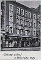 Brouk a Babka 1925.jpg