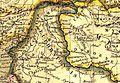 Brue, Adrien Hubert, Asie-Mineure, Armenie, Syrie, Mesopotamie, Caucase. 1839. (DG).jpg
