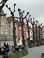 Brugge - panoramio (113).jpg