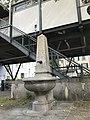 Brunnen Zweierstrasse 62.jpg