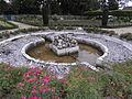 Brunnen im Prinz-Georg-Garten Darmstadt.jpg