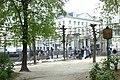 Brusel, Park, okraj.jpg
