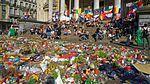 Brussels 2016-05-05 17-57-26 ILCE-6300 3987 DxO (29357024895).jpg