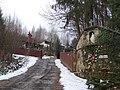 Brzozów, Poland - panoramio (19).jpg