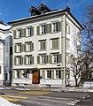 Buchenstrasse 2 in Herisau AR.jpg