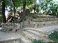 Bucuresti, Romania, Parcul Cismigiu, (5); B-II-a-A-19655.JPG