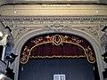 Bucuresti, Romania. Teatrul ODEON. 2 Martie 2018 (interior).jpg