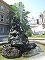 Budapešť 0455.jpg