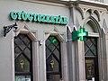Budapest (3927286165).jpg