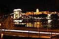 Budapest Night Chain bridge 5.jpg