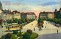 Budapest Szabadsag ter 1912.jpg