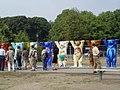 Buddy Bears in Berlin (1).jpg