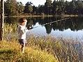 Buddy fishing (crop).jpg
