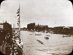 Buenos Aires Regatta in Tigre River (4725373406).jpg