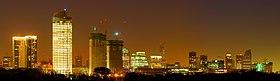 Buenos Aires de noche.jpg