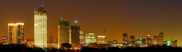 Buenos Aires at night.jpg