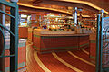 Buffet golden princess.jpg