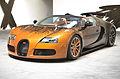 Bugatti Veyron Grand Sport (10600837086).jpg