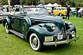 Buick 46C Convertible Coupe (1939) - 7797713838.jpg