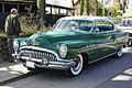 Buick Super Eight (04).jpg
