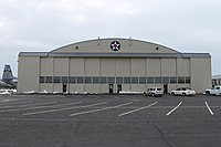Building 1301, Dover AFB.JPG